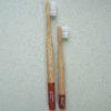 Bambuszahnbürste Kinder