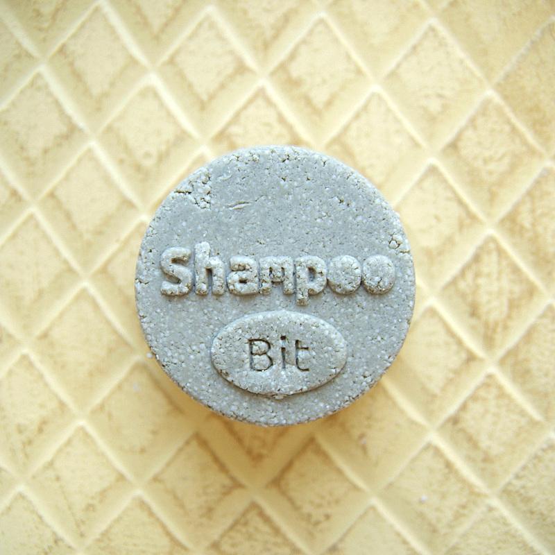 ShampooBit Kur