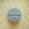 ShampooBit® Orange-Salbei